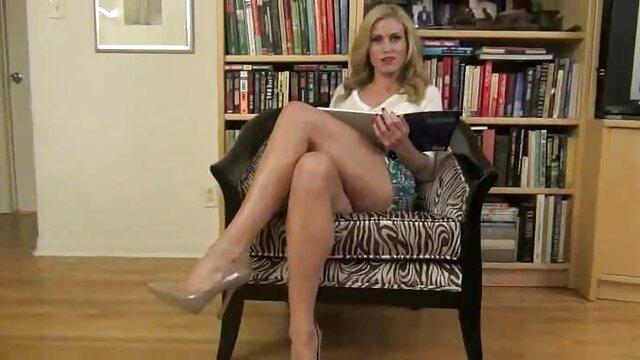 熱い雛作りのベストの四 セックス 女性 向け 動画