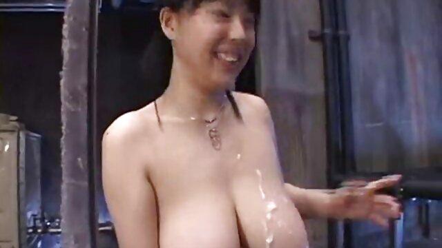 汚れたクソママのための新しい外観 女性 向け セックス 動画 無料